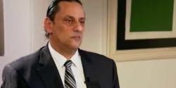 Wassef se diz diferente dos Bolsonaros e critica Queiroz