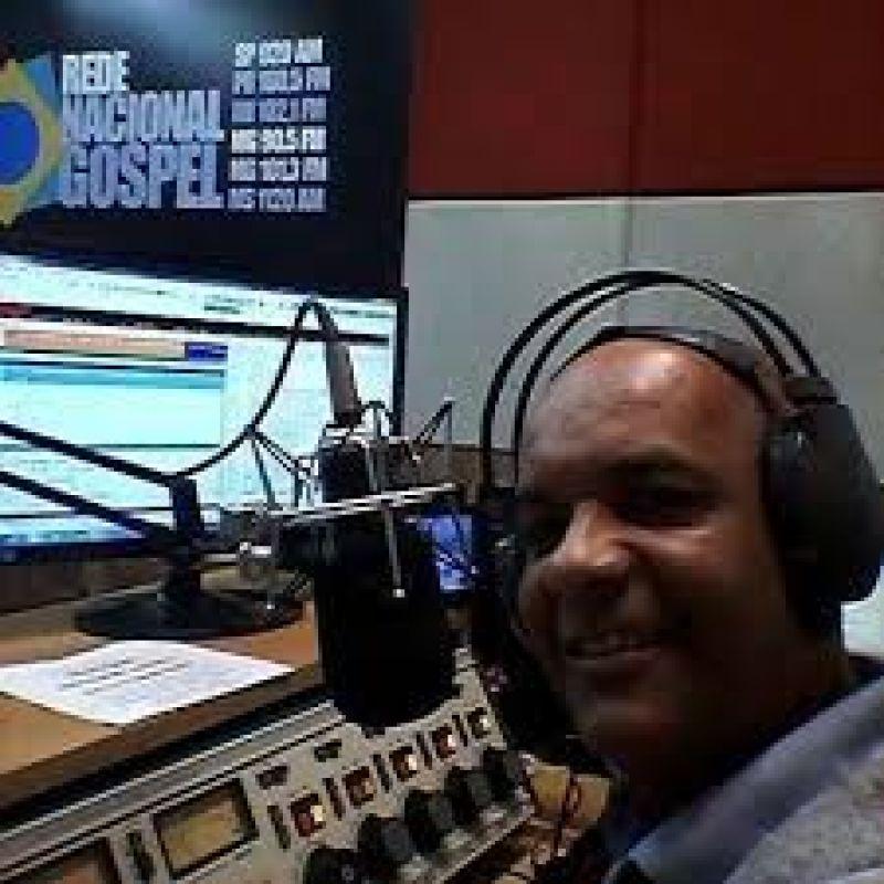 Sertão Caboclo - Rony Santos