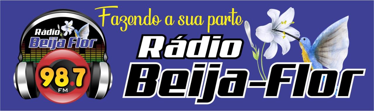 Beija-Flor FM 98,7